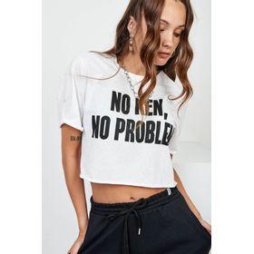 REMERA-NO-PROBLEM---47-STREET_168367