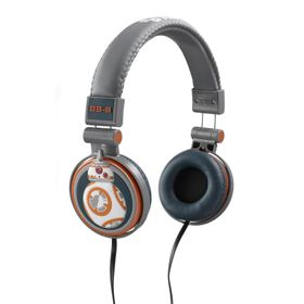 Auriculares-One-For-All-Darth-Vader_169158