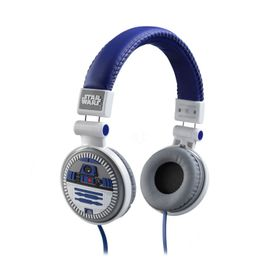 Auriculares-One-For-All-R2-D2-Disney_169159