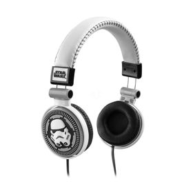 Auriculares-One-For-All-Stormtrooper_169160
