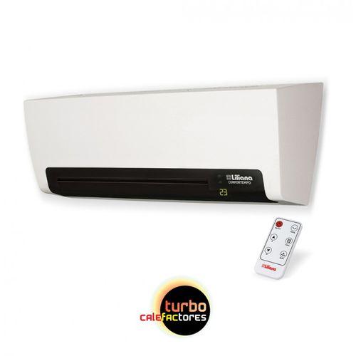 Calefactor-Split-Liliana-Cwd900_169164