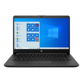Notebook-Hp-14--Modelo-Dk1003-4-Gb_169202