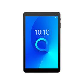 Tablet-Alcatel-1T-10_169216