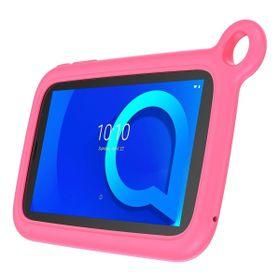 Tablet-Alcatel-1t-7-Kids-Con-1gb-De-Ram-Y16gb-Rom-Rosada_169217