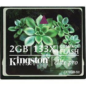 TARJETA-DE-MEMORIA-COMPACT-FLASH-2GB-KINGSTON_6714