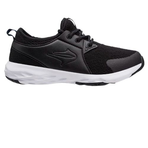 ZAPATILLAS-TOPPER-JUMP-KIDS-NIÑO_200006