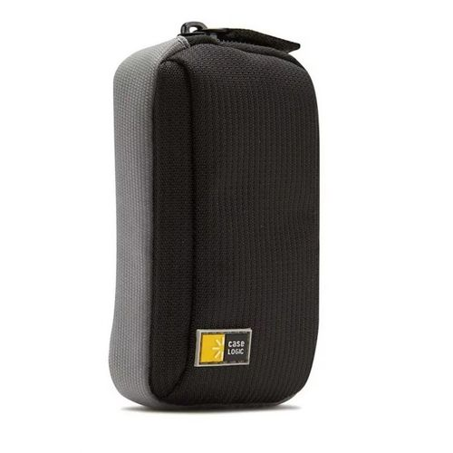 Estuche-Case-Logic-Tcb-301-Estuche-Camaras-Ultra-Compactas_202367