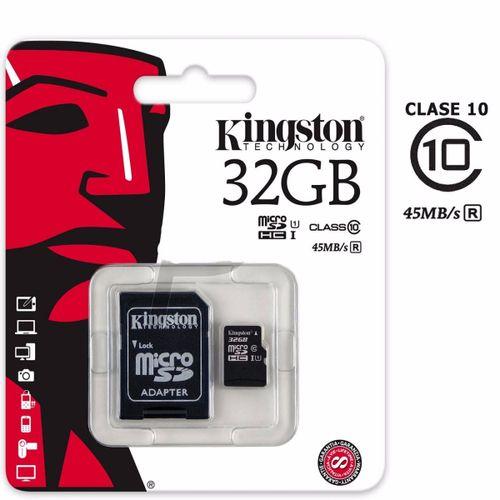 Kingston-Microsd-32gb-Microsdhc-Clase-10_202372