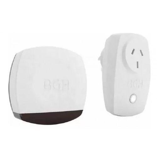 Smart-Control-Bgh-Kit-Ana51663-Aire-Acondicionado_202375
