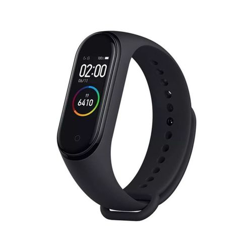 Reloj-Inteligente-Xiaomi-Mi-Band-4-Smartwatch_202397
