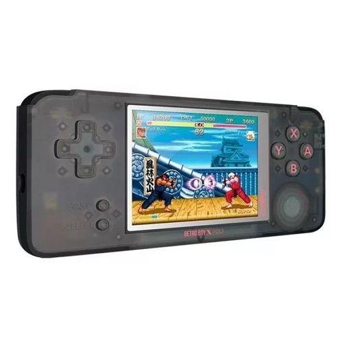 Consola-Retroboy-X-Pro-2450-Juegos-Emulador-Multiconsola_202403