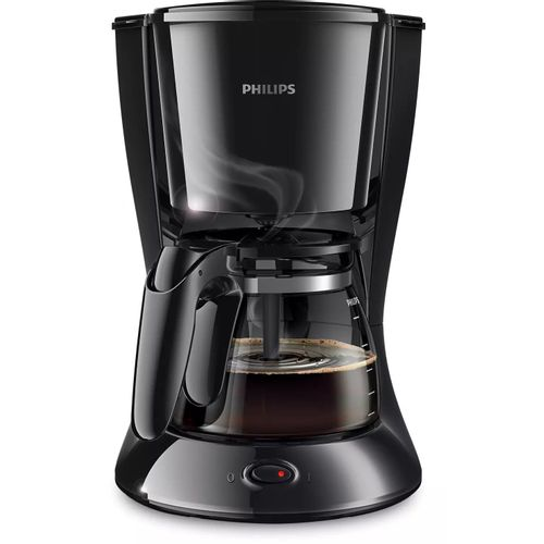 Cafetera-Philips-HD7447-20-Daily-Collection_202404