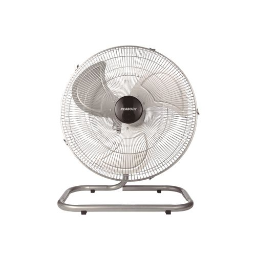 Ventilador-Turbo-Peabody-PE-VP150_202414