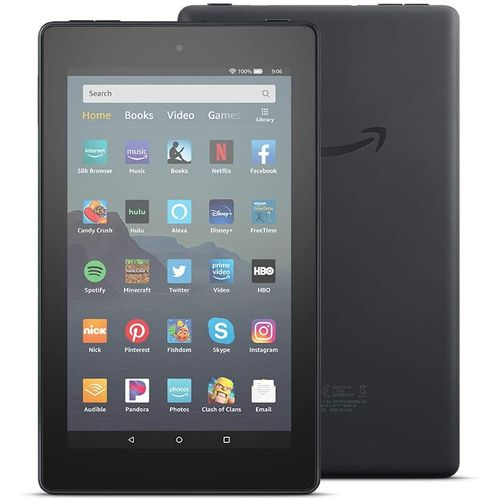 Tablet-Fire-7-Amazon--7-pulgadas-16-GB_202427