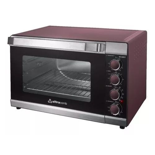 HORNO-ELECTRICO-ULTRACOMB-UC-62RCT_202432