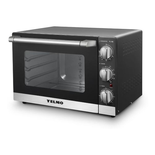 HORNO-ELECTRICO-YELMO-YL-70C-70-LTS-2000W_202433