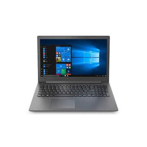 Notebook-Lenovo-IP-130-156-inch-HD-Laptop--4GB-1TB-Windows-10_202436