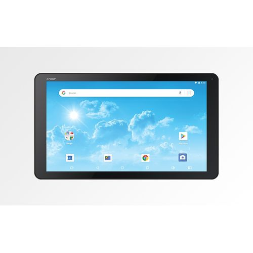 Tablet-Proton-Titanium-HD-10--16GB_202439