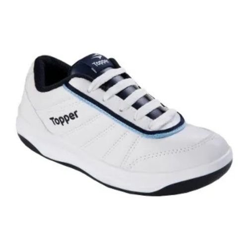 ZAPATILLAS-TOPPER--TIE-BREAK-II-KIDS_38973