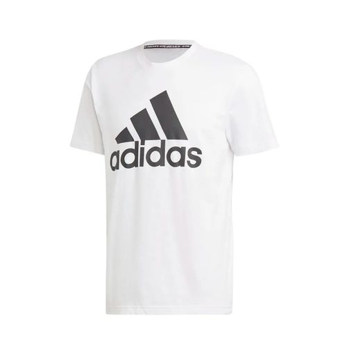 REMERA-ADIDAS-LIFESTYLE--MH-BOS-TEE-HOMBRE_83915