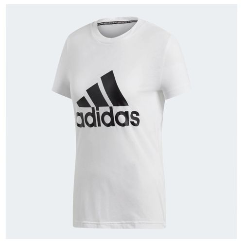 REMERA-MUST-HAVES-BADGE-OF-SPORT_86105