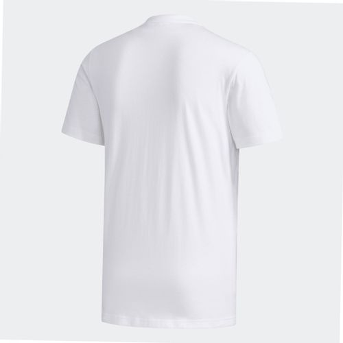 REMERA-ADIDAS-M-STMP-T-HOMBRE_110880