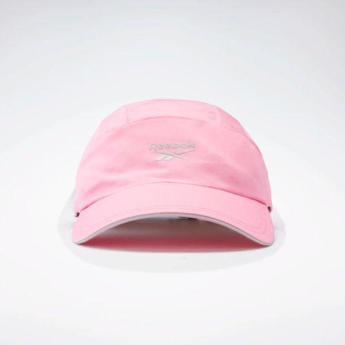 GORRA-REEBOK-OS-RUN-PERF-CAP-MUJER_111093