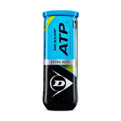 Pelota-de-Tenis-ATP- Dunlop®_200091