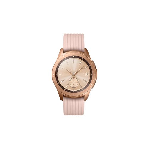 GALAXY-SMART-WATCH-SAMSUNG_221467