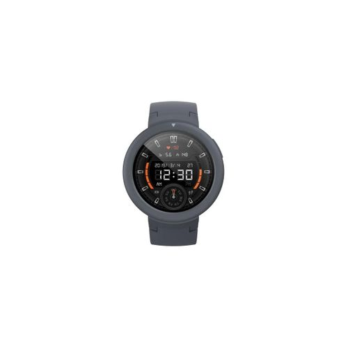 SMART-WATCH---AMAZFIT-VERGE-LITE_221468