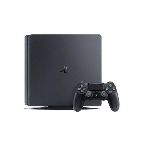 PS4--SLIM-1TB-HITS-5-PLAYSTATION---3-JUEGOS-_221442