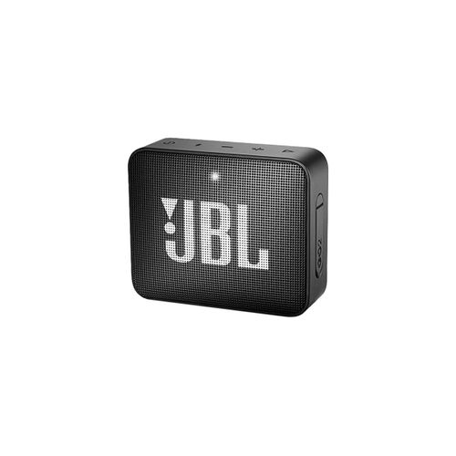 PARLANTE-JBL-GO-2_221466