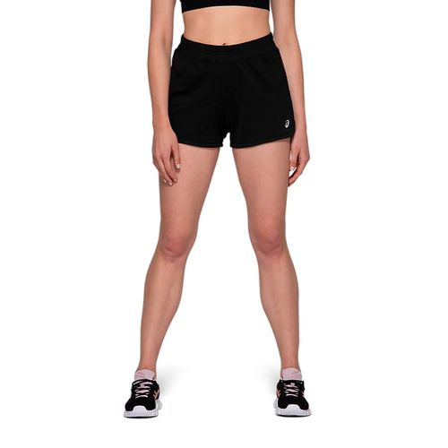 ESSENTIAL-3IN-KNIT-SHORT-ASICS-MUJER_242481