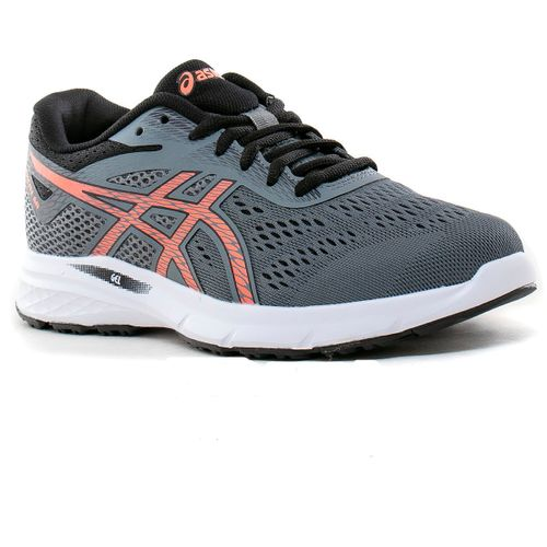 ZAPATILLAS-ASICS-EXCITE-6A-MUJER_242989