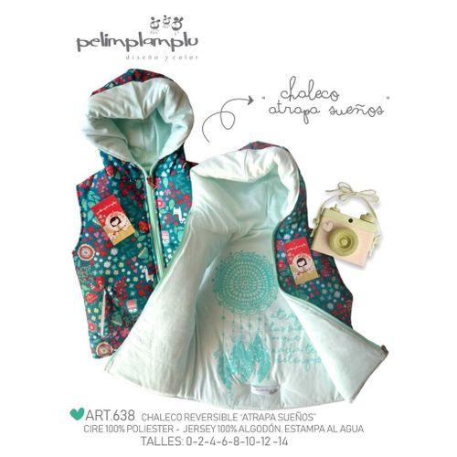 ART-638-CHALECO--ATRAPA-SUEÑOS-_169008