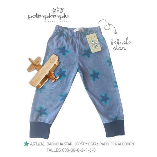 ART-637-BABUCHA-STAR_169004