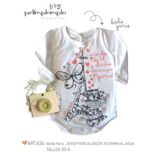 ART634-BODIE-PARIS_168997