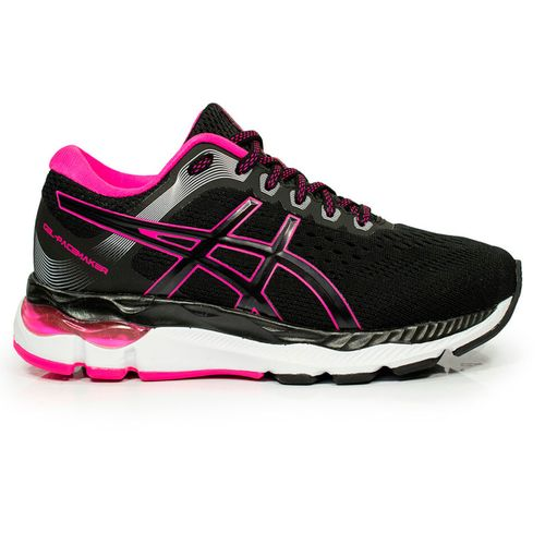 ZAPATILLAS-ASICS-PACEMAKER-MUJER_361731